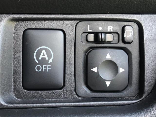 ハイウェイスター Gターボ 4WD ドライブレコーダー ETC 全周囲カメラ ナビ オートクルーズコントロール オートマチックハイビーム HID ミュージックプレイヤー接続可 CD スマートキー アイドリングストップ 電動格納ミラー(12枚目)