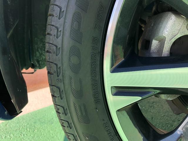 ハイウェイスター Gターボ 4WD ドライブレコーダー ETC 全周囲カメラ ナビ オートクルーズコントロール オートマチックハイビーム HID ミュージックプレイヤー接続可 CD スマートキー アイドリングストップ 電動格納ミラー(20枚目)