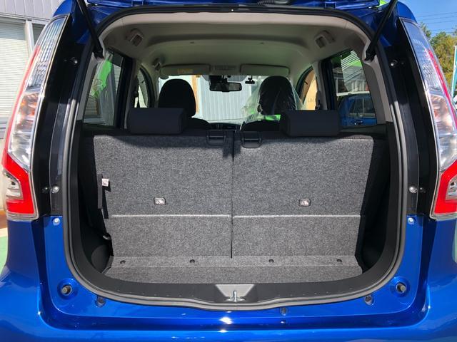 ハイウェイスター Gターボ 4WD ドライブレコーダー ETC 全周囲カメラ ナビ オートクルーズコントロール オートマチックハイビーム HID ミュージックプレイヤー接続可 CD スマートキー アイドリングストップ 電動格納ミラー(22枚目)
