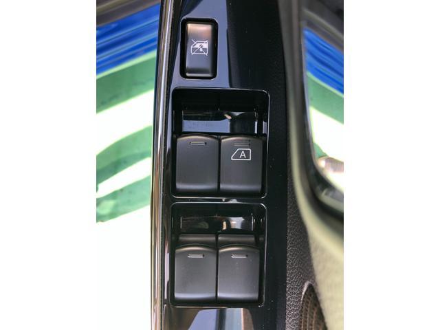 ハイウェイスター Gターボ 4WD ドライブレコーダー ETC 全周囲カメラ ナビ オートクルーズコントロール オートマチックハイビーム HID ミュージックプレイヤー接続可 CD スマートキー アイドリングストップ 電動格納ミラー(25枚目)