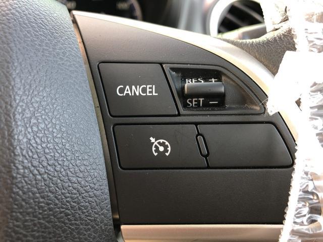 ハイウェイスター Gターボ 4WD ドライブレコーダー ETC 全周囲カメラ ナビ オートクルーズコントロール オートマチックハイビーム HID ミュージックプレイヤー接続可 CD スマートキー アイドリングストップ 電動格納ミラー(26枚目)
