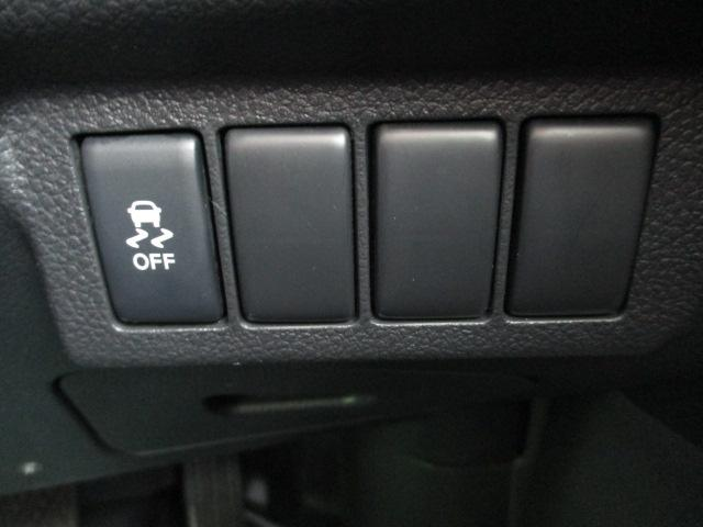 日産 エクストレイル 20X 4WD 純正ナビ バックモニター HID