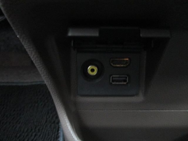 ショコラX 4WD Bモニター シートヒーター HID(20枚目)
