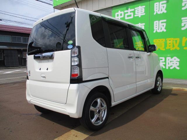 G SSパッケージ 4WD 両側電動スライドドア ETC(8枚目)