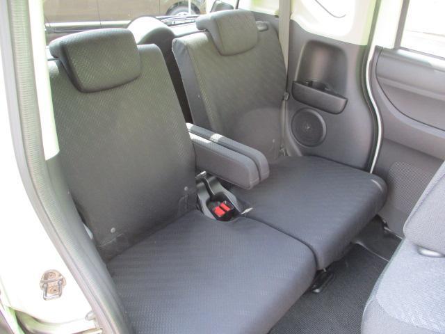 G SSパッケージ 4WD 両側電動スライドドア ETC(12枚目)