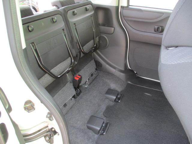 G SSパッケージ 4WD 両側電動スライドドア ETC(13枚目)