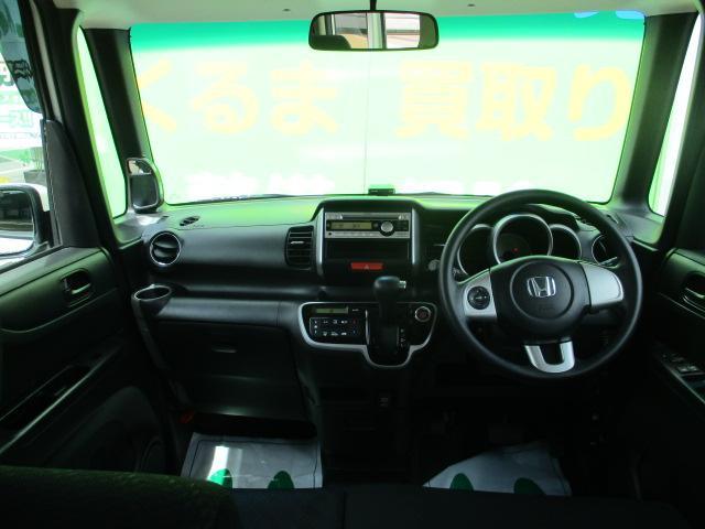 G SSパッケージ 4WD 両側電動スライドドア ETC(14枚目)