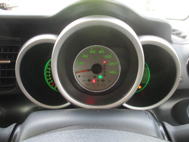 G SSパッケージ 4WD 両側電動スライドドア ETC(15枚目)