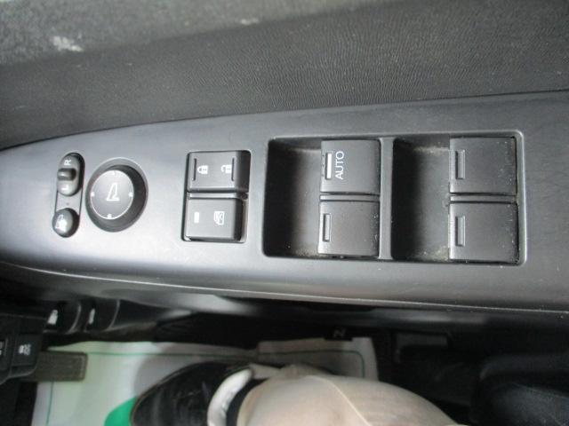 G SSパッケージ 4WD 両側電動スライドドア ETC(20枚目)