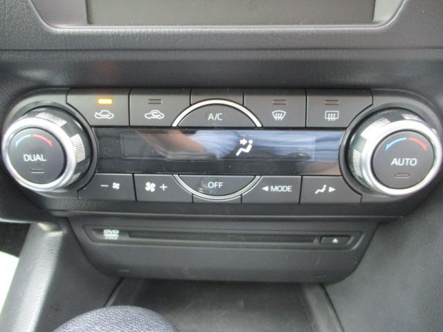 15S 4WD マツダコネクト ETC クルコン(16枚目)