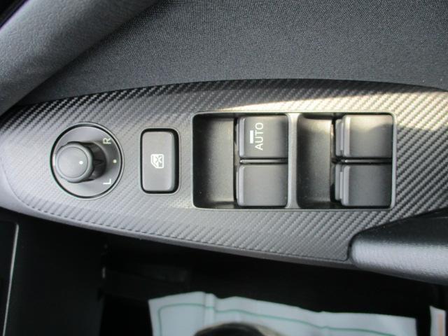 15S 4WD マツダコネクト ETC クルコン(19枚目)