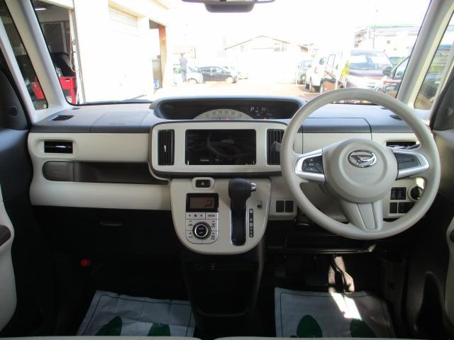 XリミテッドメイクUP SA3 4WD 新品ナビ 両側PSD(12枚目)