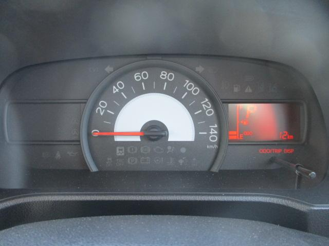 L SAIII 4WD 新品ナビ LED コーナーセンサー(14枚目)