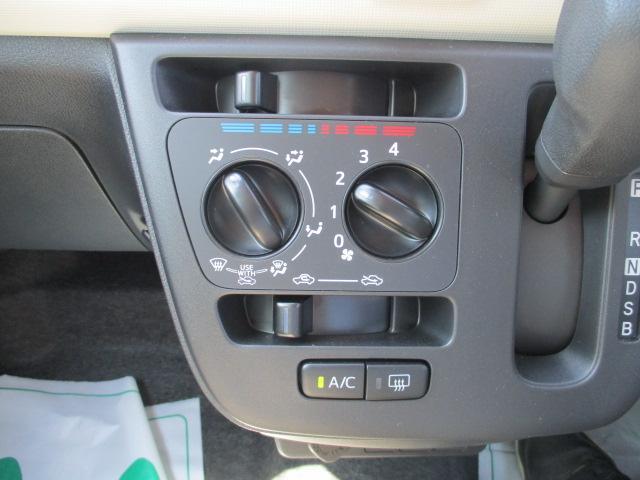 L SAIII 4WD 新品ナビ LED コーナーセンサー(17枚目)