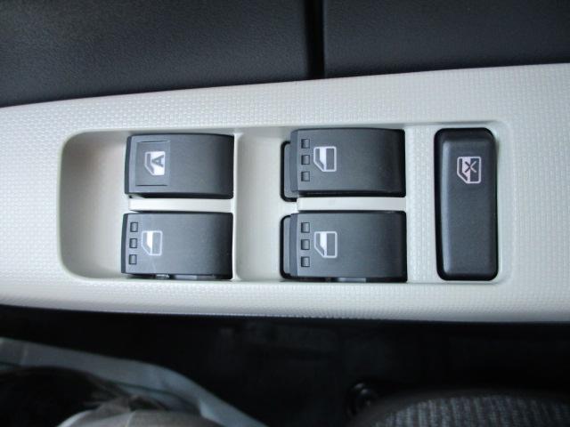L SAIII 4WD 新品ナビ LED コーナーセンサー(18枚目)