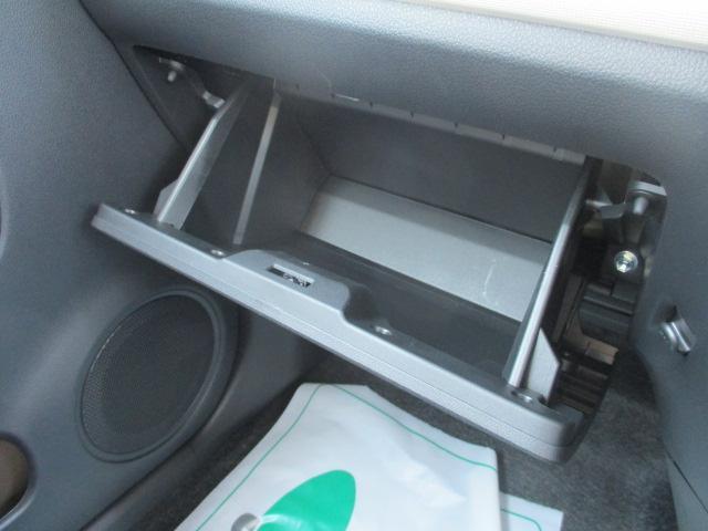 L SAIII 4WD 新品ナビ LED コーナーセンサー(20枚目)