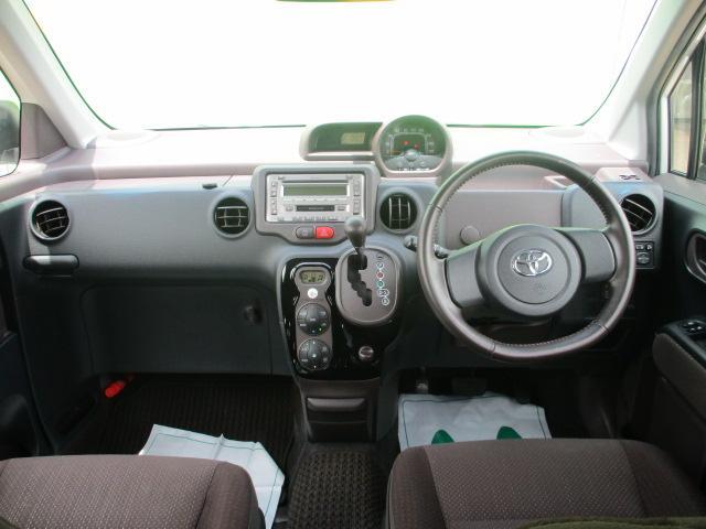 G 4WD 片側PSD スマートキー Sヒーター(12枚目)
