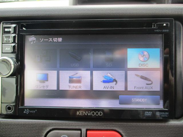 G 4WD 片側PSD スマートキー Sヒーター(15枚目)