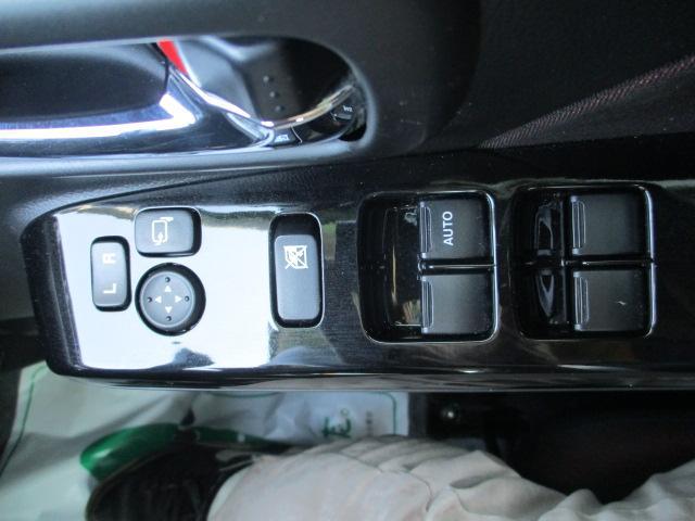 ハイブリッドT 4WD Aモニター付Mナビ クルコン ETC(20枚目)