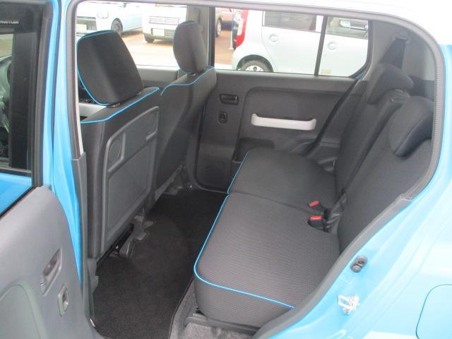 Gターボ 4WD ナビ ETC Sヒーター(11枚目)
