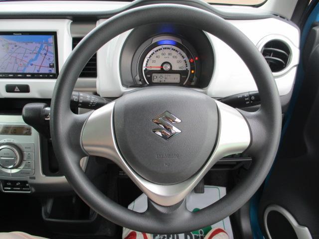 Gターボ 4WD ナビ ETC Sヒーター(12枚目)