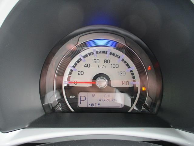 Gターボ 4WD ナビ ETC Sヒーター(13枚目)
