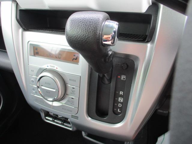 Gターボ 4WD ナビ ETC Sヒーター(15枚目)
