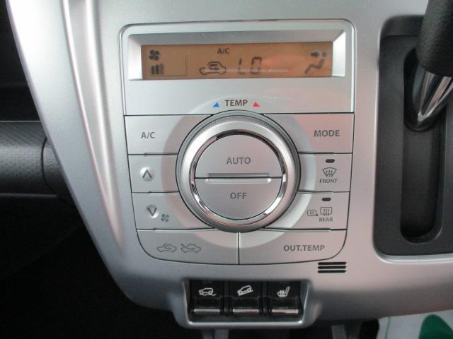 Gターボ 4WD ナビ ETC Sヒーター(16枚目)