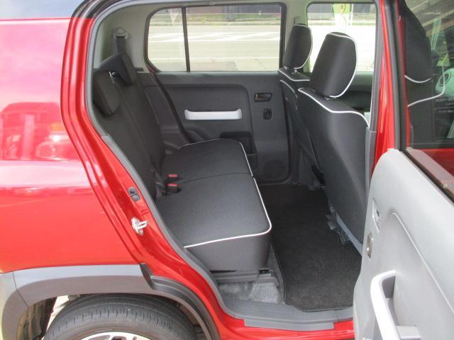 X 4WD スマートキー 純正AW Sヒーター(11枚目)