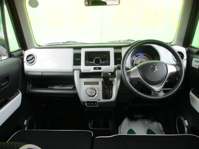 X 4WD スマートキー 純正AW Sヒーター(12枚目)