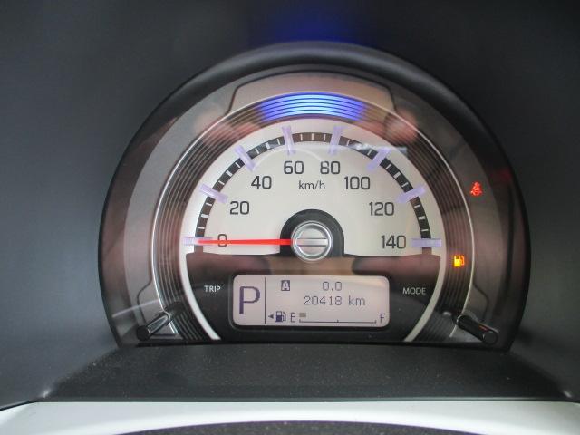 X 4WD スマートキー 純正AW Sヒーター(14枚目)