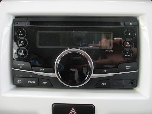 X 4WD スマートキー 純正AW Sヒーター(15枚目)