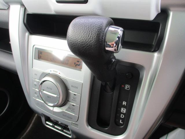 X 4WD スマートキー 純正AW Sヒーター(17枚目)