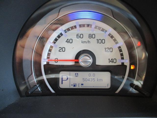 Gターボ 4WD ルーフボックス ナビ Bカメラ(14枚目)
