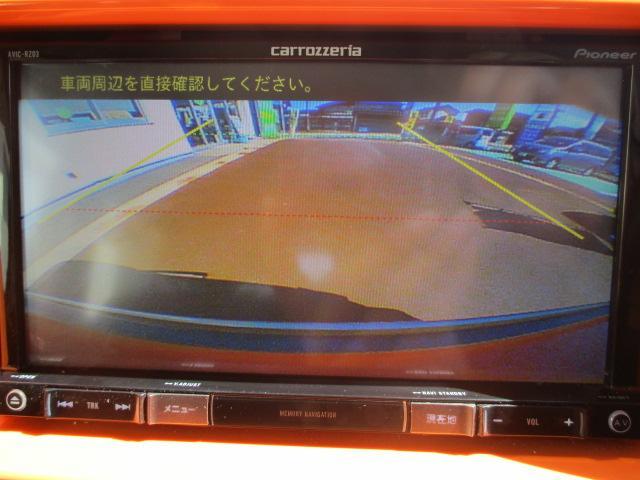 Gターボ 4WD ルーフボックス ナビ Bカメラ(16枚目)