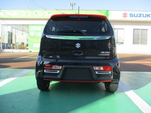 ベースグレード 4WD ETC パドルシフト 純正AW(9枚目)