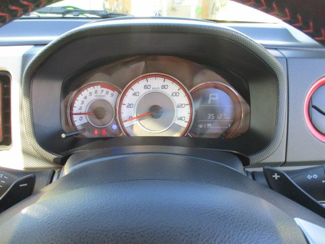 ベースグレード 4WD ETC パドルシフト 純正AW(14枚目)