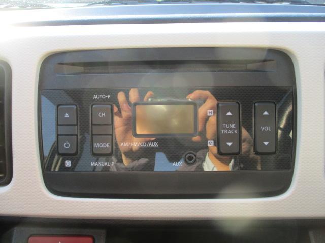 ベースグレード 4WD ETC パドルシフト 純正AW(15枚目)