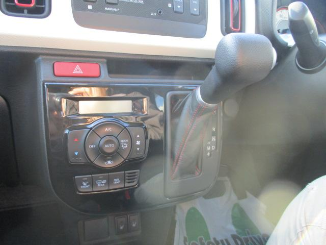 ベースグレード 4WD ETC パドルシフト 純正AW(16枚目)