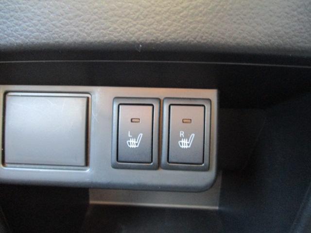 ベースグレード 4WD ETC パドルシフト 純正AW(20枚目)