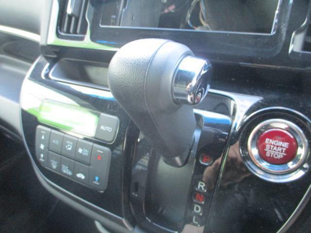 G・Lパッケージ 4WD ETC クルコン 純正AW 新品ナビ装着(15枚目)