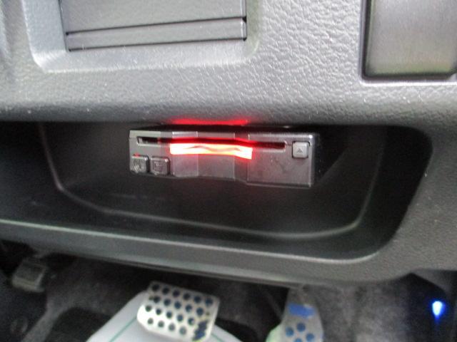 XSターボ 4WD ETC パープル CVT ターボ AC 両側電動スライドドア AW 4名乗り オーディオ付 スマートキー HID(28枚目)