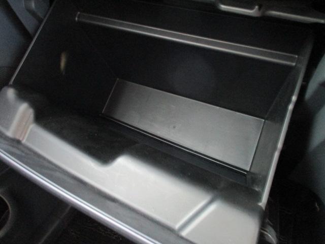 XSターボ 4WD ETC パープル CVT ターボ AC 両側電動スライドドア AW 4名乗り オーディオ付 スマートキー HID(32枚目)