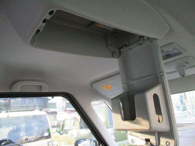 XSターボ 4WD ETC パープル CVT ターボ AC 両側電動スライドドア AW 4名乗り オーディオ付 スマートキー HID(35枚目)
