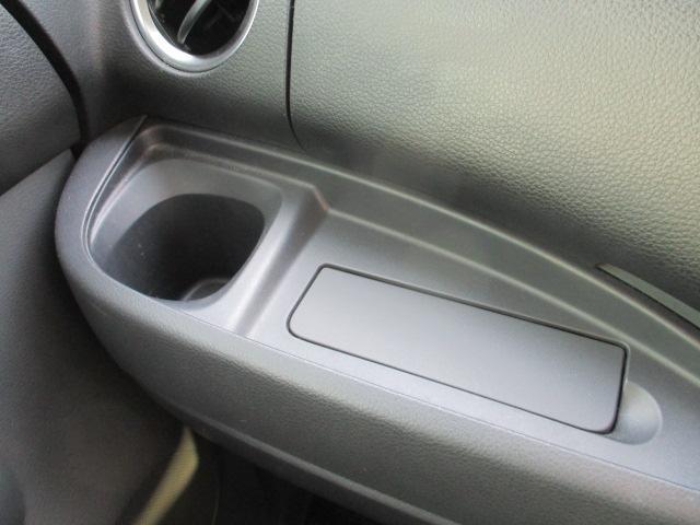 XSターボ 4WD ETC パープル CVT ターボ AC 両側電動スライドドア AW 4名乗り オーディオ付 スマートキー HID(36枚目)