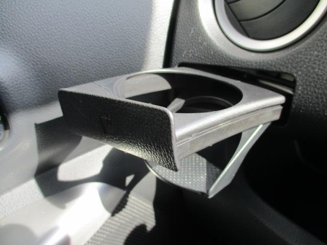 ハイウェイスター ターボ 4WD ナビ ETC 衝突被害軽減システム ブラウン CVT ターボ AC 両側電動スライドドア AW 4名乗り 全方位モニター スマートキー(32枚目)
