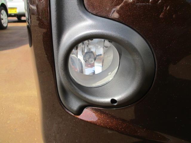 ハイウェイスター ターボ 4WD ナビ ETC 衝突被害軽減システム ブラウン CVT ターボ AC 両側電動スライドドア AW 4名乗り 全方位モニター スマートキー(34枚目)