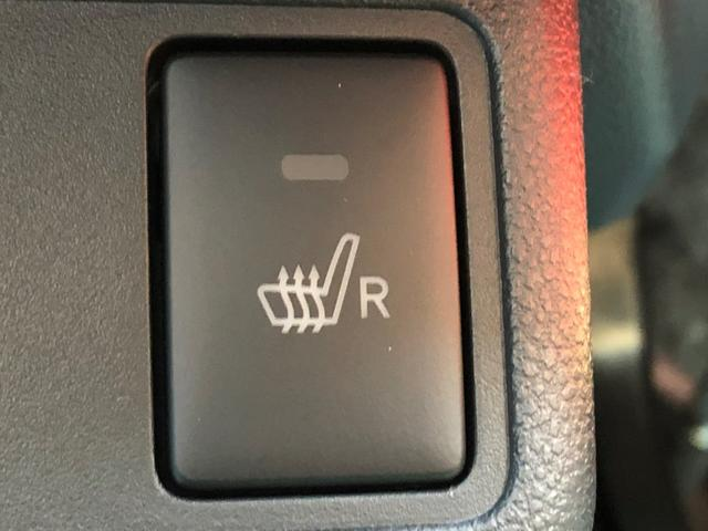 スタイル ホワイトリミテッド SAIII 4WD CVT スマートキー 衝突被害軽減システム ピンクII 新品ナビ フルセグ Bluetooth Pセンサー 全方位モニター アイドリングストップ(13枚目)