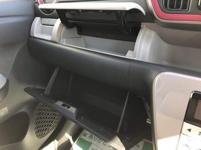 スタイル ホワイトリミテッド SAIII 4WD CVT スマートキー 衝突被害軽減システム ピンクII 新品ナビ フルセグ Bluetooth Pセンサー 全方位モニター アイドリングストップ(16枚目)
