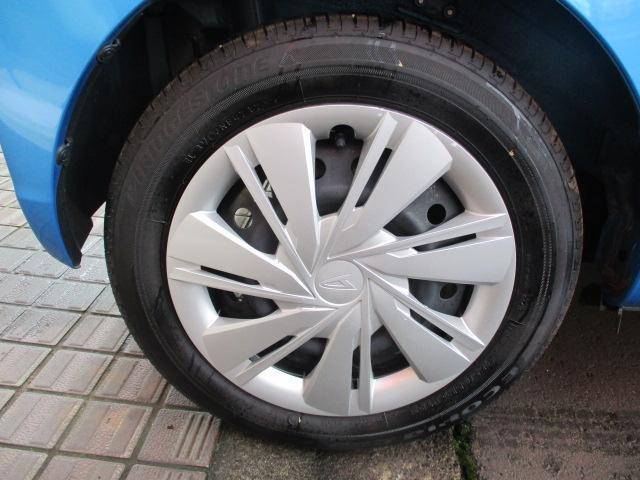 タイヤサイズ155-65-14